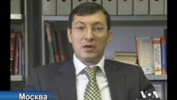 Россия: Хватит кормить Кавказ