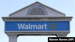 Walmart recently announced it would place some restrictions on its sales of ammunition.