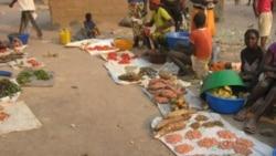 Preços no Namibe aumentam de forma galopante - 3:51