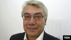 Eldar Namzaov