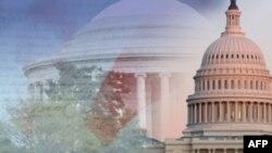 Washington'da Türk Politika Merkezi Açıldı