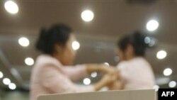 В Южной Корее свиной грипп унес жизнь одного заболевшего