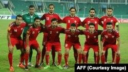 افغانستان در دو سال گذشته لقب قهرمانی این جام را با خود داشت.