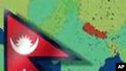 پاسپورٹ کے معاہدے کی منسوخی پر بھارت کا نیپال سے احتجاج