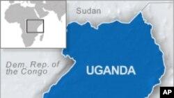 Soomaali laga celiyay dalka Uganda