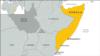 Chính phủ Somalia lục soát một đài phát thanh được ưa chuộng