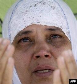 AQSh rahbari islom dunyosini muqaddas ayyom bilan qutlamoqda