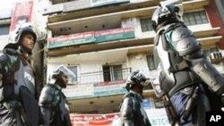 بنگلہ دیش: جماعت اسلامی کے لیڈر پر جنگی جرائم میں ملوث ہونے کا مقدمہ