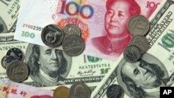 افزایش مازاد تجارت چین؛ ماه جون 20 ملیارد دالر ثبت شده است