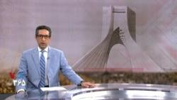 دکتر بهمن جلدی: شخص آقای خمینی اصرار داشت همه پرسی سریع برگزار شود