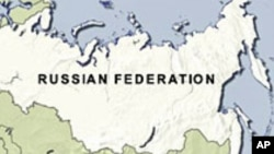 Rusija gubi utjecaj u znanosti