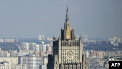 Саммит НАТО-Россия в Чикаго может не состояться