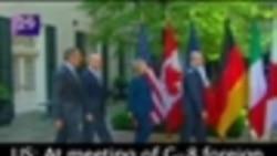 Cîhan li 60 Çirkeyan - 12 April 2012