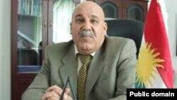 Jabbar Yawar