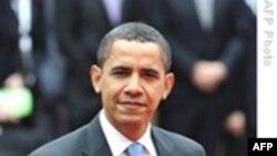 Президент США просит у Конгресса выделить дополнительно 83 млрд. долларов на войны в Ираке и Афганистане