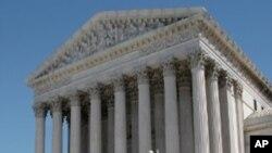 Американскиот Врховен суд го потврди уставното право за поседување оружје