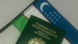 O'zbekistonliklar xorijda biometrik pasport olishi mumkinmi?
