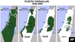 Палестинците најавуваат дека ќе побараат полноправно членство во ОН