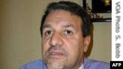 Kritike sudu zbog ukidanja izbornih zabrana