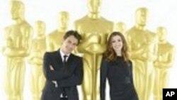 The Academy Awards 2011