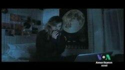 Yeni Hollivud filmləri `Another Earth`