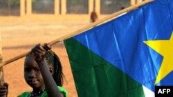 Sudan ordusu ilə qiyamçı dəstələr arasında qarşıdurma olub