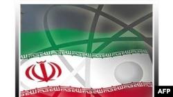 ایران و قزاقستان، گزارش معامله اورانیوم را تکذیب می کنند