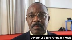 Alexandre André