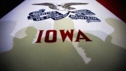 Idrissa Seydou Dia explique le processus et la portée du scrutin dans l'Iowa