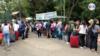Nicaragua más frágil que sus vecinos centroamericanos ante azote del coronavirus