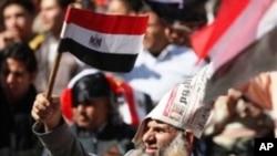 کیا مشرق وسطیٰ میں جاری حکومت مخالف لہر ایران کواپنی لپیٹ میں لے سکتی ہے؟