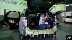 Según la compañía colombiana que ofrece servicios de vidrios blindados en Venezuela, Glassek, Caracas es la ciudad con mayor crecimiento en la industria de vehículos a pruebas de balas.