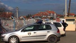 Vritet një shqiptar në rajonin e Gjilanit