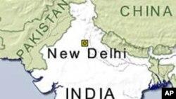 جعلی پولیس مقابلے کی تحقیقات کی جائیں: بھارتی عدالتِ عظمیٰ کا حکم