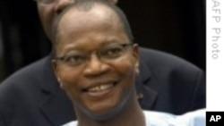 ECOWAS Set to Suspend Niger's Membership