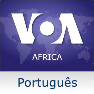 VOA60 África - Voz da América. Subscreva o serviço de Podcast da Voz da América