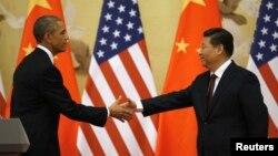 امریکا و چین بزرگترین تولید کنندگان گاز کاربن دای اکساید در جهان اند