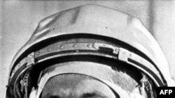 Լրացավ դեպի տիեզերք առաջին թռիչքի 50 տարին