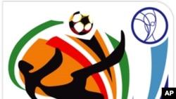 বিশ্বকাপ ফুটবল, ২০১০