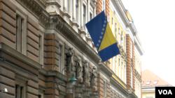Općinski sud u Sarajevu prihvatio sporazum između Seida Fazlagića i Tužilaštva Kantona Sarajevo