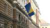 Potvrđena optužnica protiv Alije Delimustafića, sudije, tužioca i 35 drugih osoba