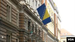 Kantonalnom sudu Sarajevo proslijeđena optužnica na potvrđivanje