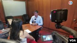 La Voz de América conversó con economistas de Bolivia que explicaron temas clave para la economía de la nación andina en el próximo año, que será clave tras la crisis generada por las polémicas elecciones de octubre.