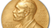 Нобелевская премия по медицине – у ученых из Японии и Великобритании