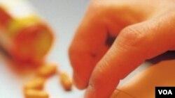 La UNASUR recomendó proteger a los niños de la publicidad de alimentos no saludables y prohibir la publicidad del tabaco.