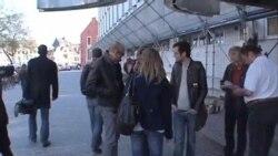 2012-03-27 粵語新聞: 法庭對卡恩涉嫌參與賣淫集團展開調查