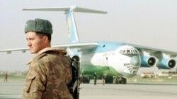 Termezdagi aviabaza kelajagi qanday? Malik Mansur