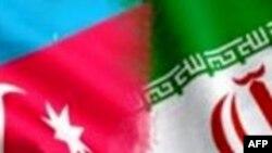 İran Azərbaycana nota verib