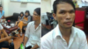 Vietnamese Man Arrested in Ho Chi Minh for Torturing Cambodian Child