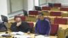 Labidi priznao krivnju za ratovanje u Siriji, kazna godina zatvora